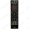 ПДУ для LG/GS AKB73655822 LCDTV