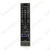 ПДУ для TOSHIBA CT-90356 LCDTV