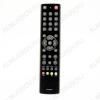 ПДУ для THOMSON RC3000M11 LCDTV
