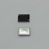 Динамик для Nokia 1200/ 1208/ C2-02/ C2-03/ X1-00/ X1-01/ X2-01/ X2-02/ X2-03 Orig 7*11 мм