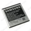 АКБ для Samsung Galaxy S i9000 Orig EB575152VU