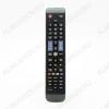 ПДУ для SAMSUNG AA59-00581A LCDTV