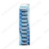 Элемент питания LR03/AAA/286 SUPER ALKALINE 1.5V;щелочные;блистер 10/240/480