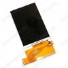 Дисплей Fly iQ245/iQ246/iQ430