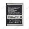 АКБ Samsung D800/F310/I300 Orig AB553446CU
