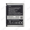 АКБ для Samsung D800/F310/I300 Orig AB553446CU