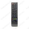 ПДУ для AKAI/CHANGHONG GHK-4421A (LEA-19C11P) LCDTV