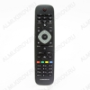 ПДУ для PHILIPS YKF308-001 (9965 900 00449) LCDTV