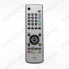 ПДУ для SHARP GA515WJSA LCDTV