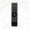 ПДУ для SUPRA/VR LT-15N08V LCDTV