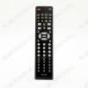 ПДУ для SUPRA RC13B/RC14B/RC2B LCDTV