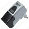 Зарядное устройство 84 для 1-2шт NiCd,NiMh R03/AAA, R6/AA, Vзар=1.4V 400mA;