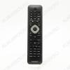 ПДУ для PHILIPS 2422 549 90477 LCDTV