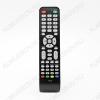 ПДУ для HORIZONT YC-53 (22LE4210D) LCDTV