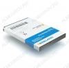 АКБ для Philips F511/ K700/ X332 A20VDP/3ZP
