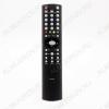 ПДУ для AKAI A4001031 LCDTV