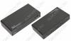 HDMI-Коммутатор SWITCH 3/1 (17-6911) 3 HDMI входа, 1 HDMI выход; 1080p; версия HDMI-1.4