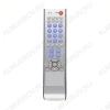 ПДУ для CAMERON LTV-1510 LCDTV