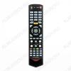 ПДУ для SUPRA 210-Y8810/2 (STV-LC2395WL) LCDTV