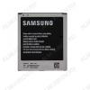 АКБ для Samsung i9150 Galaxy Mega 5.8/ i9152 Galaxy Mega 5.8 Orig BA650AC