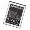 АКБ Samsung S5200/5530/O EB504239HU