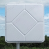 Антенна стационарная AX-2020P для 3G-модема