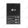 АКБ для LG P700/ P705 Optimus L7/ E435 Optimus L3 II/ E445 Optimus L4 II Orig BL-44JH