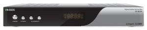 Триколор ТВ HD — 7750 руб в АЛМИ