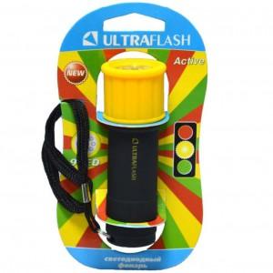 ultraflash-led15001