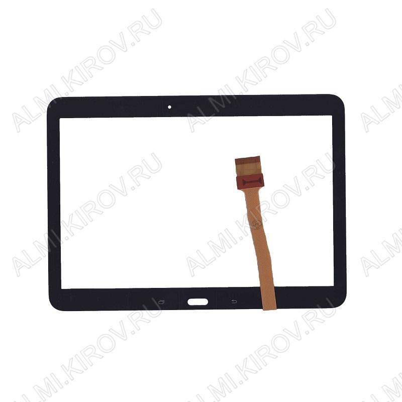 ТачСкрин для Samsung T530/ T531 /T535 Galaxy Tab 4 10.1
