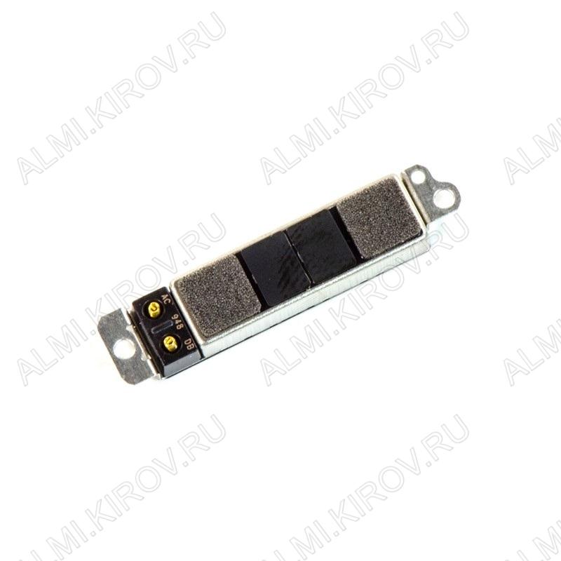 Вибромотор для iPhone 6S