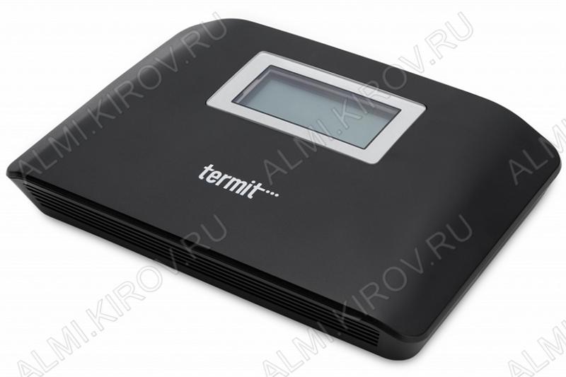 Шлюз GSM сотовый Termit PBX Gate v2 rev.3