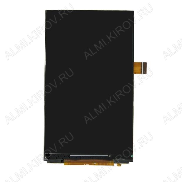 Дисплей для Lenovo A369