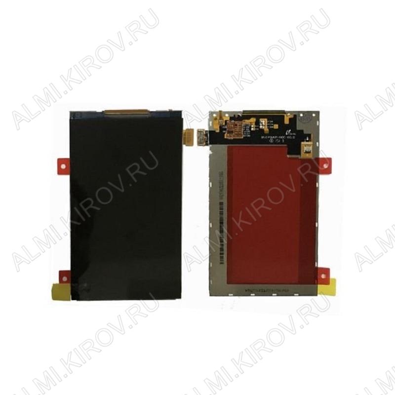 Дисплей для Samsung G360H Galaxy Core Prime