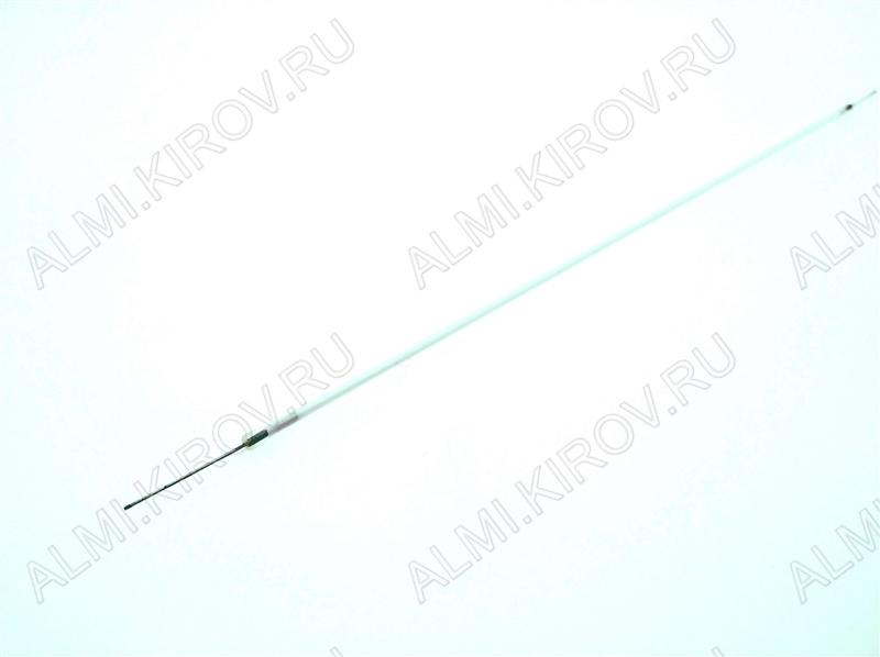 Лампа подсветки CCFL 52,4 см (2,4мм)