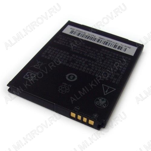 АКБ для HTC Desire 500 BM60100
