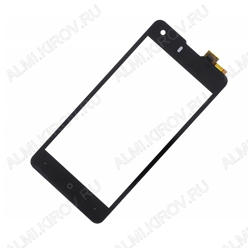 ТачСкрин для Highscreen Prime S (Распродажа)