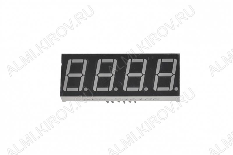 Индикатор KEM-5461AR