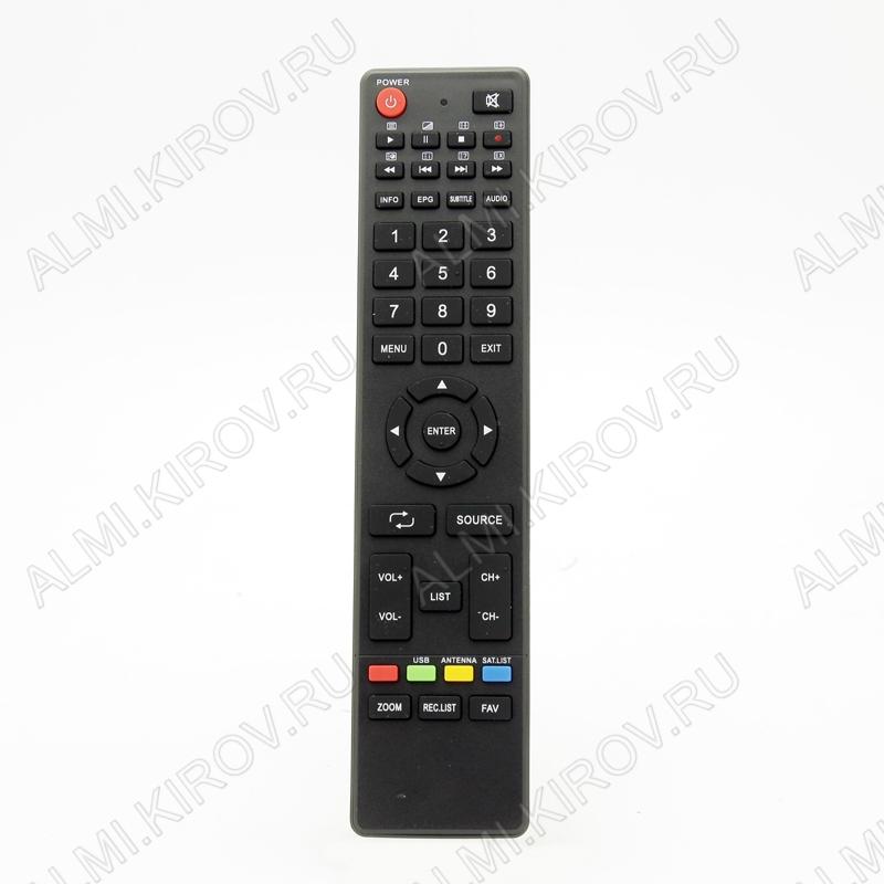 ПДУ для SUPRA STV-LC32T880WL LCDTV