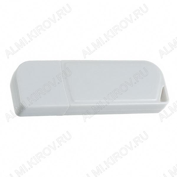 Карта Flash USB 32 Gb (C10 White) USB 2.0