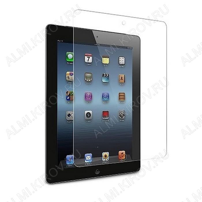Защитное стекло Apple iPad 2/3/4