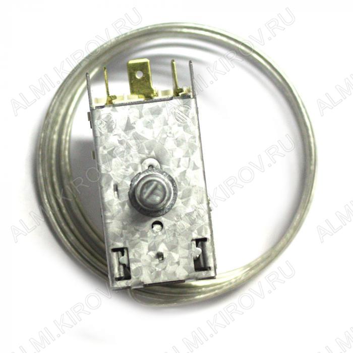 Термостат K59-L2172 1,6м Ranco
