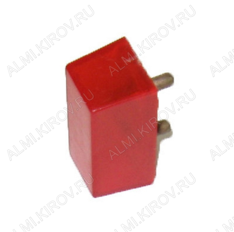 Лампа индикаторная для Термостата   66257