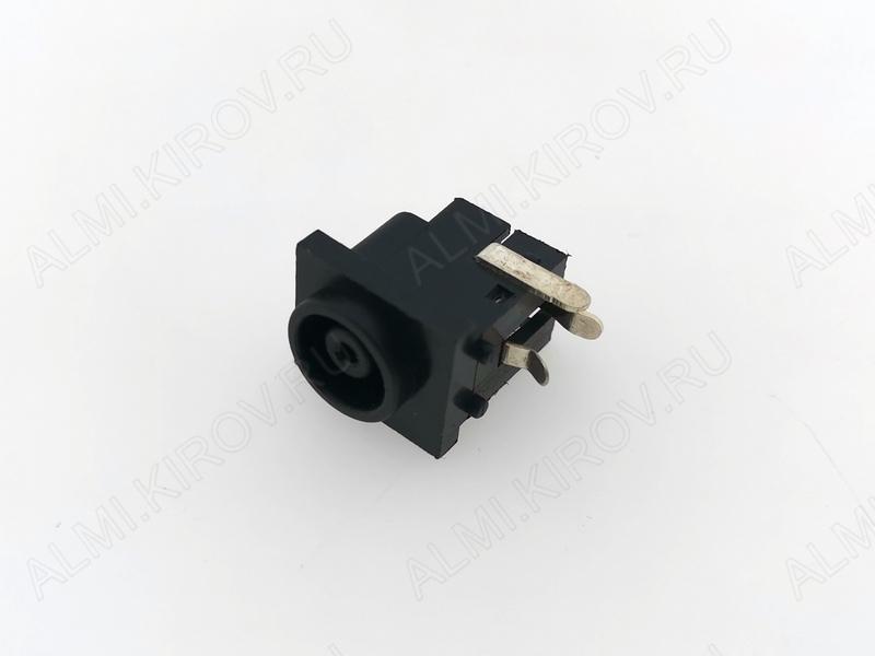 Разъем зарядки ноутбука Sony PCG-F180/PCG-F190