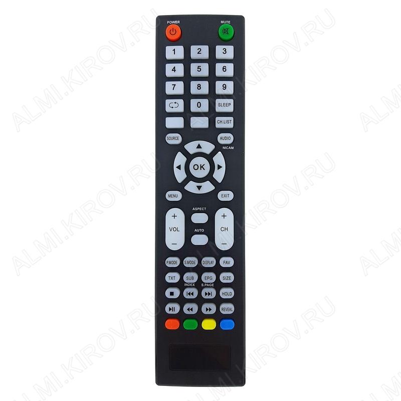 ПДУ для SUPRA STV-LC32LT0095W LCDTV