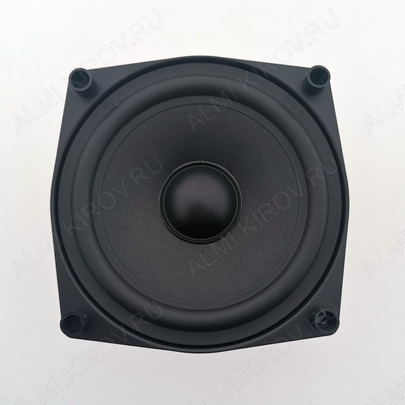 Динамик Ш/П D=130mm WS 13 E/8; 8R; 40W/60W; fc-12000Hz (Art.1053) HI-FI; 86 дБ;