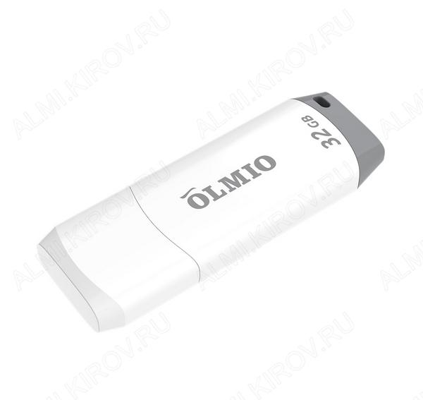 Карта Flash USB 32 Gb (U-181) USB 2.0
