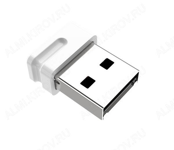 Карта Flash USB 64 Gb (U-116) USB 2.0
