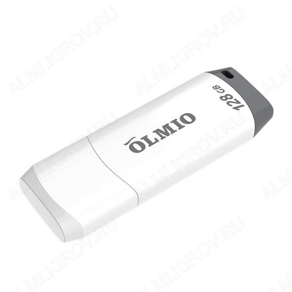 Карта Flash USB 128 Gb (U-181) USB 2.0