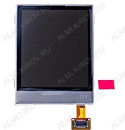 Дисплей для Nokia 3250